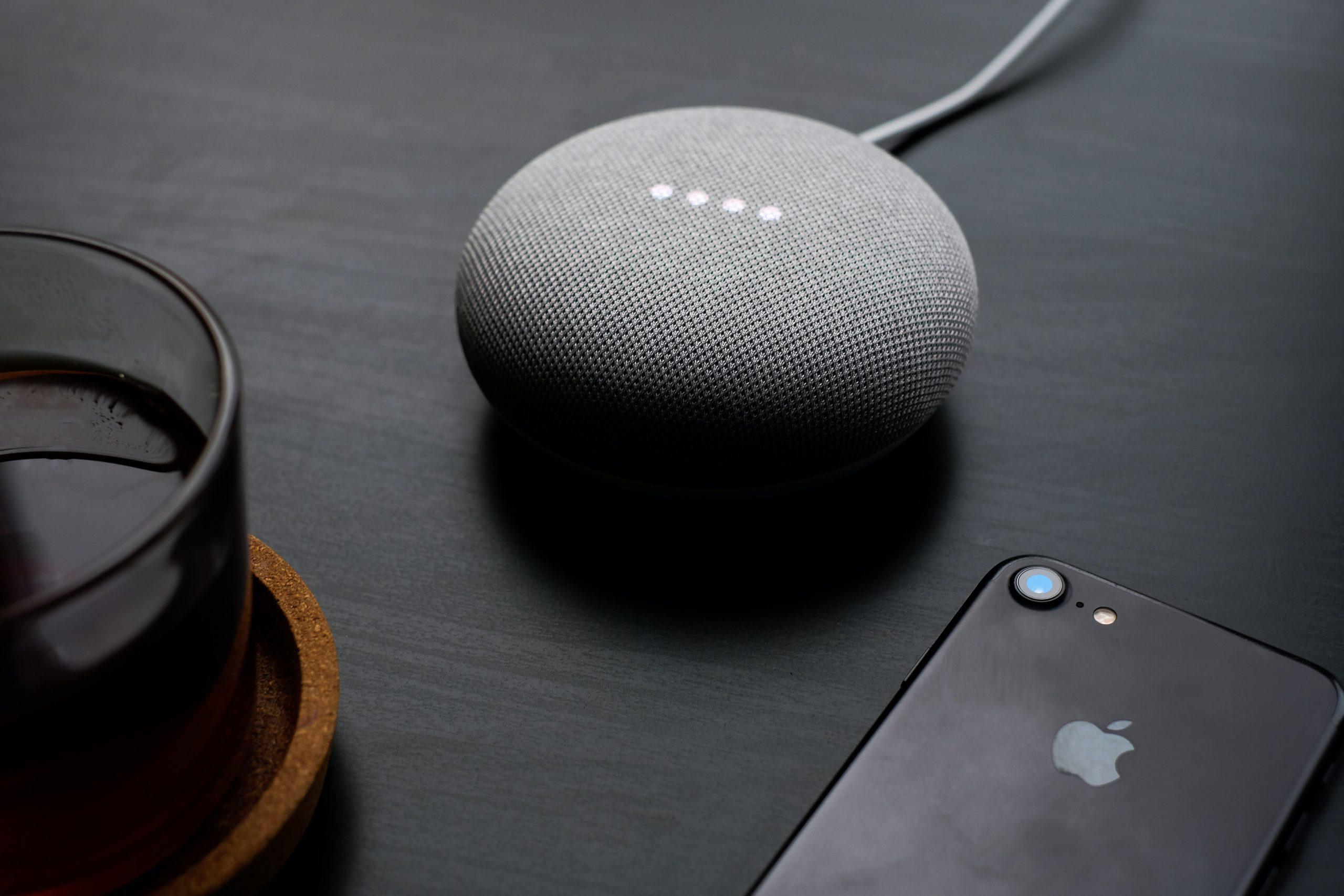 google-home-2020